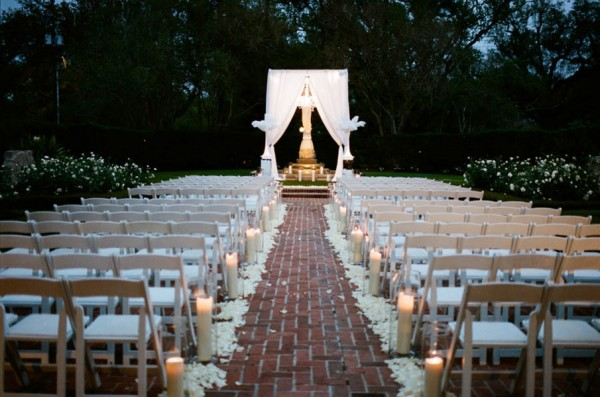 Small Wedding Venues In New Orleans
