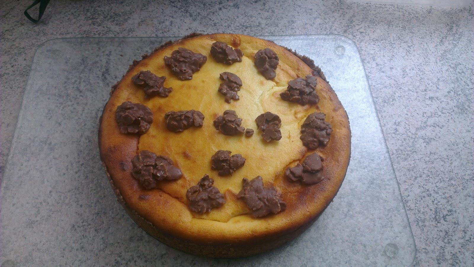 Allerlei Rezepte und mehr Was ist Kleine Kuchen