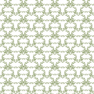 damask paper digital scrapbooking lace decorative