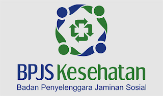 Daftar Rumah Sakit Rujukan BPJS di Solo