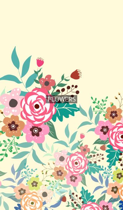 ahns flowers_124