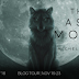 Release Blitz -  The Ash Moon by Michelle Dare