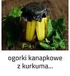 http://www.mniam-mniam.com.pl/2018/07/ogorki-kanapkowe-z-kurkuma.html