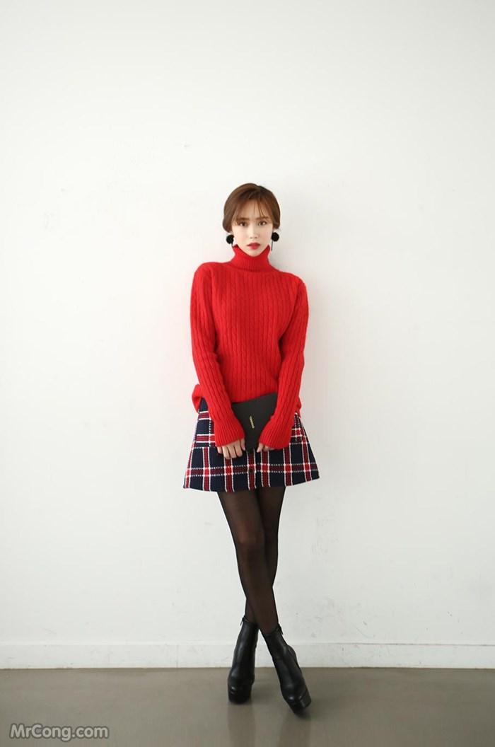 Image MrCong.com-Jenny-BST-thang-11-2016-023 in post Người đẹp Jenny trong bộ ảnh thời trang tháng 11/2016 (29 ảnh)