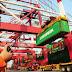 3 Proveedores Chinos Para Iniciar un Negocio de Importaciones