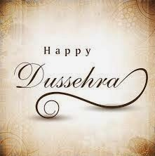 dussehra images for whatsapp status, facebook sharing