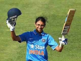 with-smriti-century-india-beat-westindies-in-icc-wonen-s-world-cup