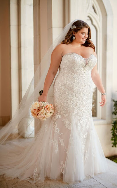 vestidos-de-noiva-plus-size-c