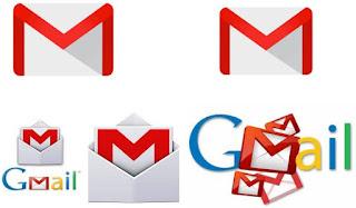 Daftar Gmail Dari HP