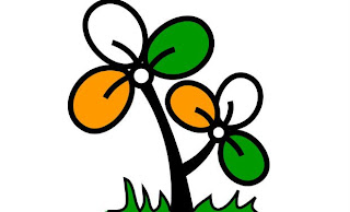 TMC's first political seminar on Wednesday in Mirik