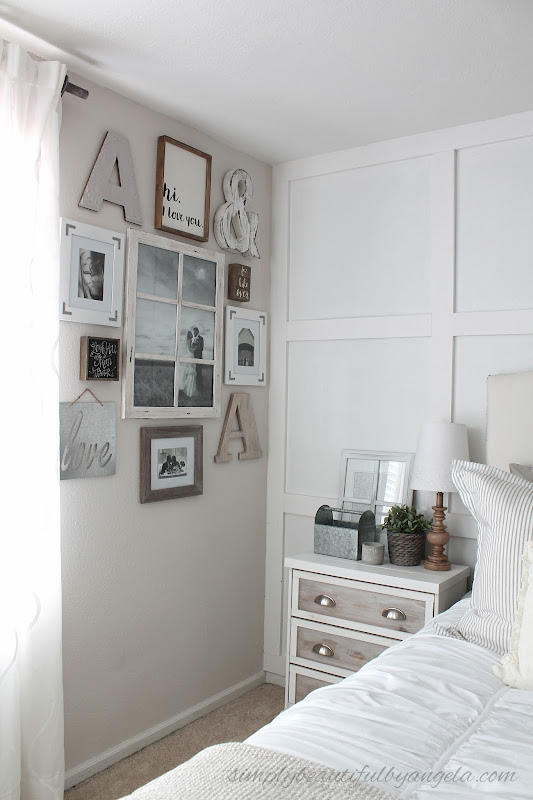 rustic master bedroom designs