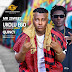 MUSIC » Ukolu Ego By Mr 2Sweet @iammr2sweet ft. Quincy #UkoluEgoByMr2Sweet »