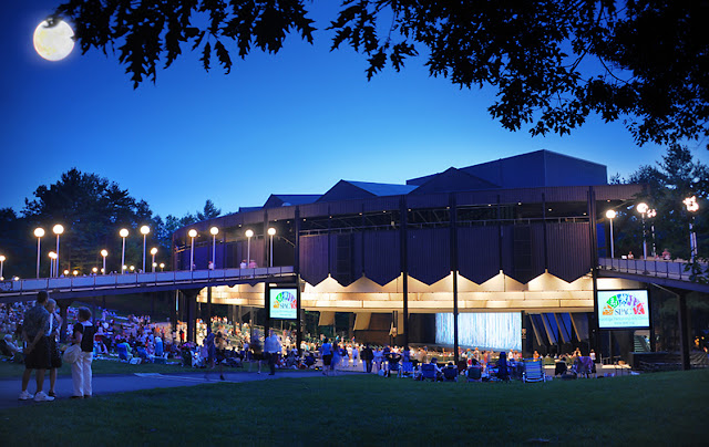 Saratoga Springs Ny Wedding Venues saratoga performing arts center events