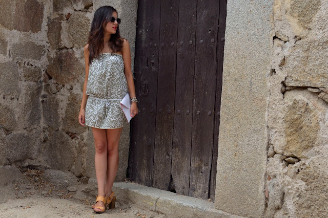 vestido-verano-casual-dress-summer-blogger
