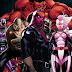 RUMOR | Estaria Marvel trabalhando em uma série dos Thunderbolts?!