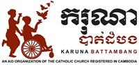 http://karunabattambang.org/