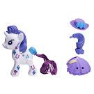 My Little Pony Wave 3 Style Kit Rarity Hasbro POP Pony
