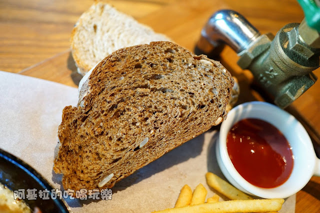 13731011 1037945802925331 6744664597170681348 o - 西式料理|Coffee Smith 台中店
