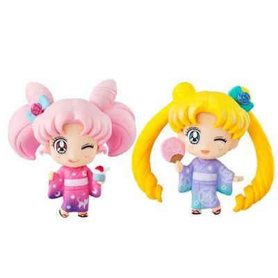 https://www.biginjap.com/en/pvc-figures/21656-sailor-moon-petit-chara-kyoto-marubeni-ver.html