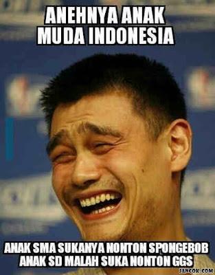 14 Meme 'Sinetron Indonesia' Ini Nyinyir Banget, Bikin Ngakak!