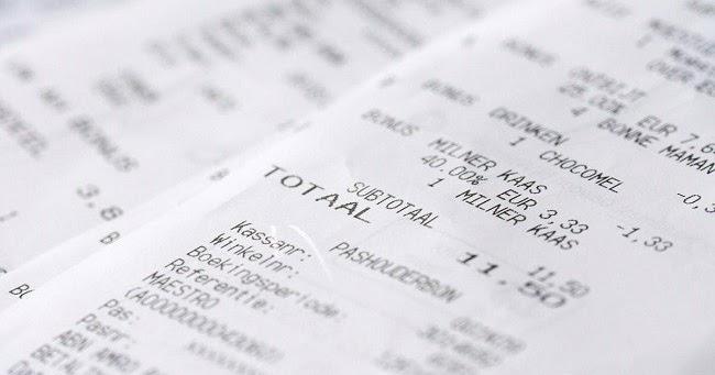 10 online fake gas receipt generator  maker tools