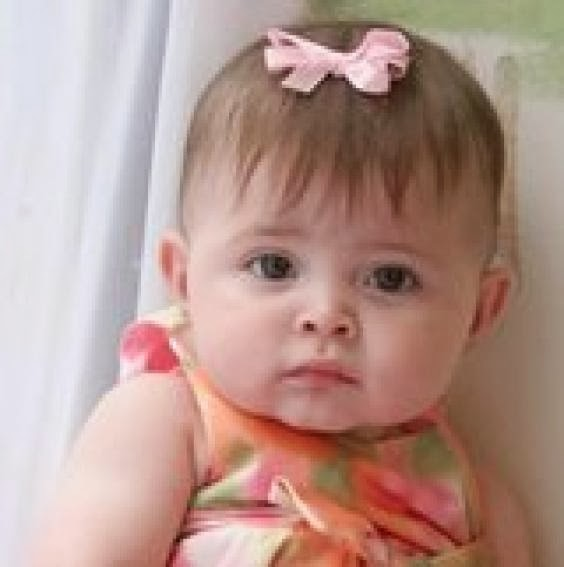 Cute Baby Pictures Collection Hd 2014