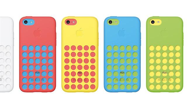 Cover per iPhone, Apple, Puro e delle migliori marche