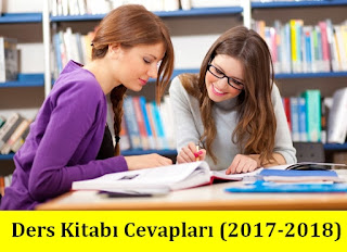 7. Sınıf Sosyal Bilgiler Tuna Matbaa Yayınları Ders Kitabı Cevapları