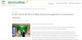 https://www.educacionenmalaga.es/2019/01/08/el-ceip-garcia-del-olmo-de-mijas-obtiene-tres-galardones-a-la-innovacion-educativa/