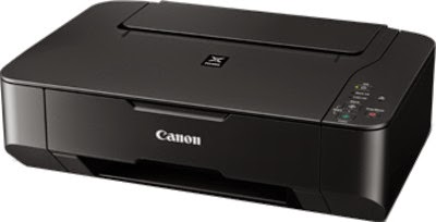 Laptop Review Blog Cara Reset Printer Canon Mp237