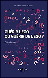 Guérir L'ego, Guérir De L'ego PDF