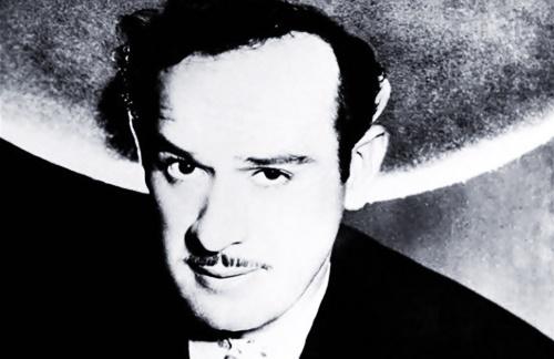 Pedro Infante - Consejo De Amigo