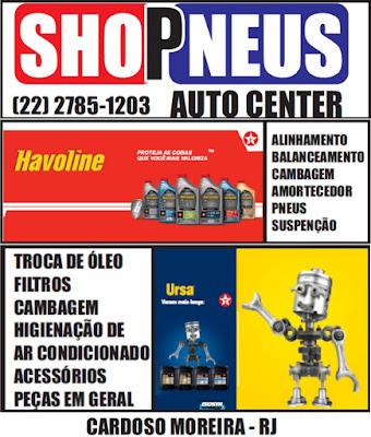 Shopneus