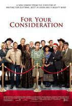 Watch For Your Consideration Online Free in HD