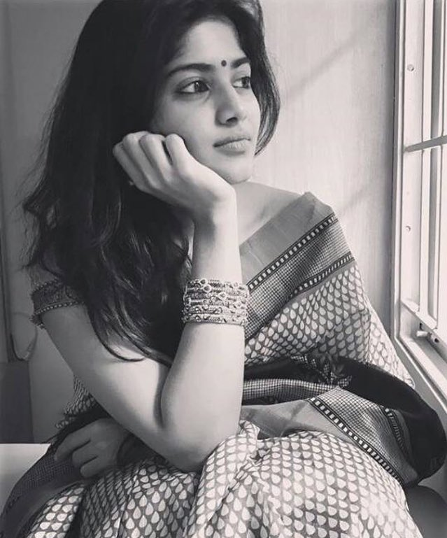 Megha Akash Upcoming South Indian Heroin Coming With Nithin Movie