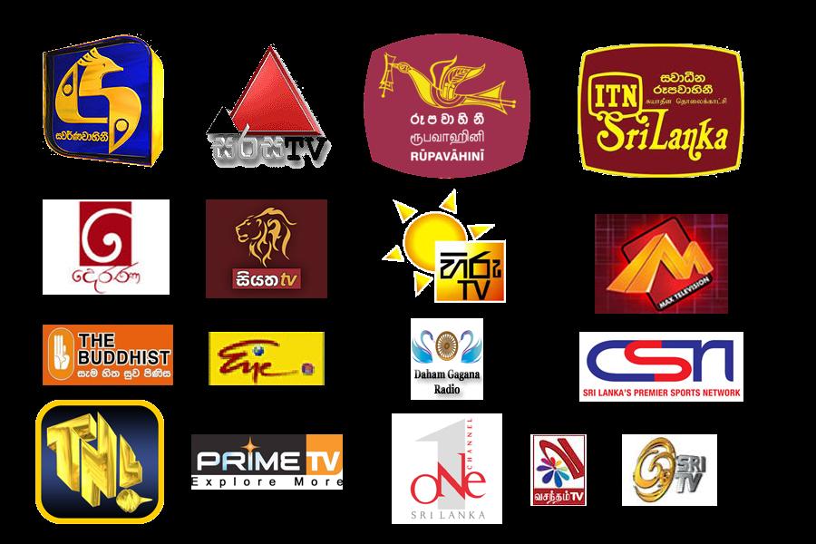 watch live sri lanka tv channels free