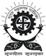 SMC Walk in Interview for Professor, Tutor & Sr. Resident
