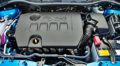 2016 Scion IM Hatchback Design Preview
