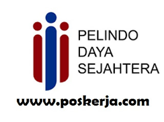 Lowongan Terbaru PT Pelindo Februari 2018