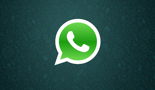 WhatsApp Update for WIndows Phone with Calling and Audio attach feature - MJN Tech Web