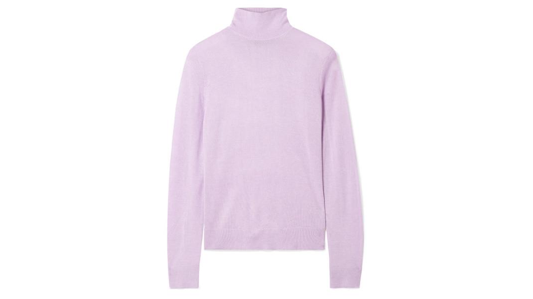 293803764fe2 Βαρέθηκες ήδη τα χοντρά πουλόβερ  Να τι μπορείς να φορέσεις φέτος ...