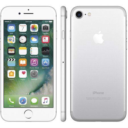 Updated 5/30: Prepaid Phones on Sale This Week: May 27