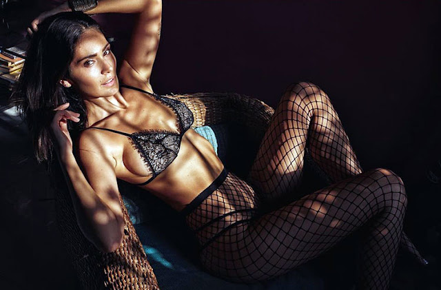 Hire Now India's High Class or Top Model Escorts in Bangalore