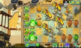 Download Plants Vs Zombies 2 v3.8.1 Apk