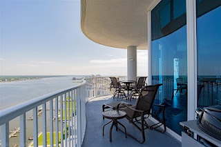Bel Sole Condo For Sale in Gulf Shores AL Real Estate