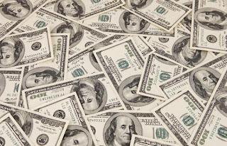 تعاملات اليوم: سعر الدولار اليوم السبت 31-12-2016 اسعار الدولار الامريكي في السوق السوداء والبنوك اليوم السبت 31 ديسمبر 2016 امام الجنيه المصري