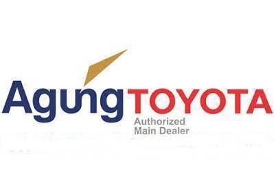 Lowongan Kerja PT. Agung Toyota Duri Agustus 2018