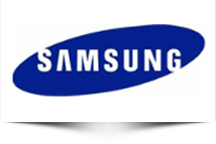 samsung-firmware