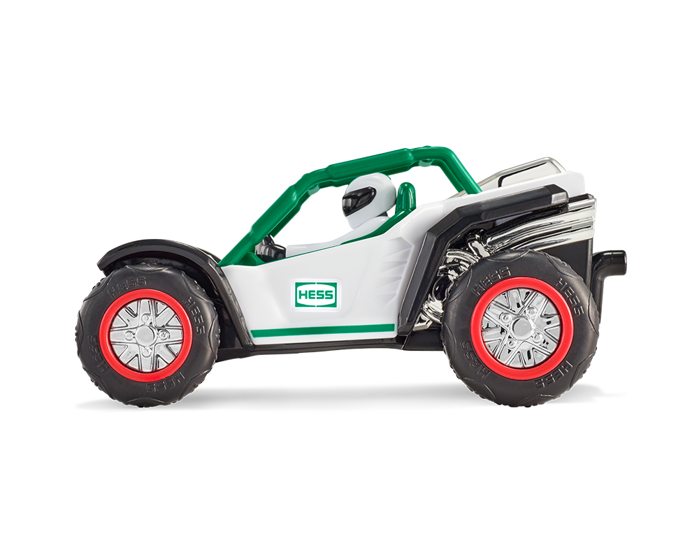 The 2018 Holiday Hess Toy Truck Is Now Available For Purchase Mom Files