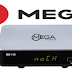 Mega System MS 110 Atualização V107 - 23/07/2018